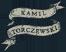 KamiL Torczewski